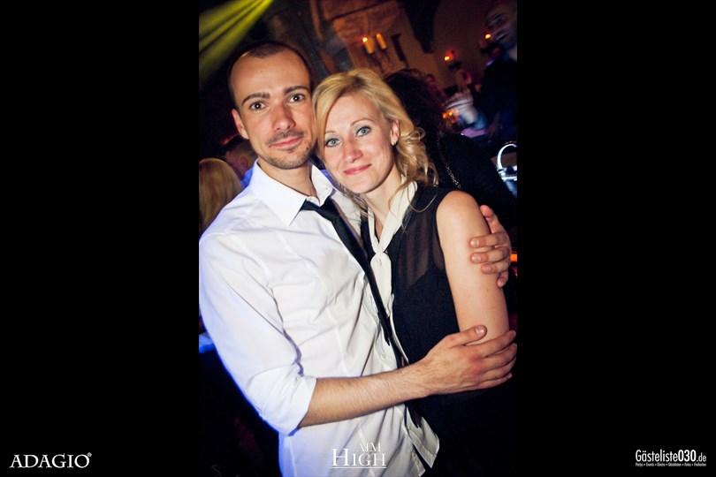 https://www.gaesteliste030.de/Partyfoto #14 Adagio Berlin vom 03.05.2014
