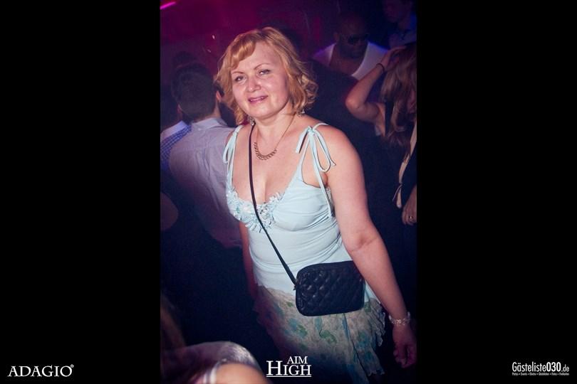 https://www.gaesteliste030.de/Partyfoto #36 Adagio Berlin vom 03.05.2014