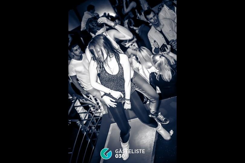 https://www.gaesteliste030.de/Partyfoto #105 E4 Berlin vom 16.05.2014