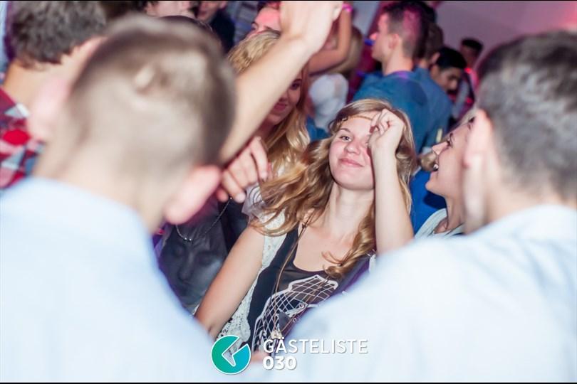 https://www.gaesteliste030.de/Partyfoto #69 E4 Berlin vom 16.05.2014