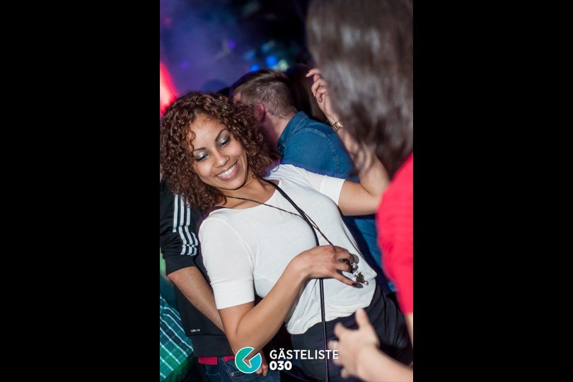 https://www.gaesteliste030.de/Partyfoto #32 E4 Berlin vom 16.05.2014