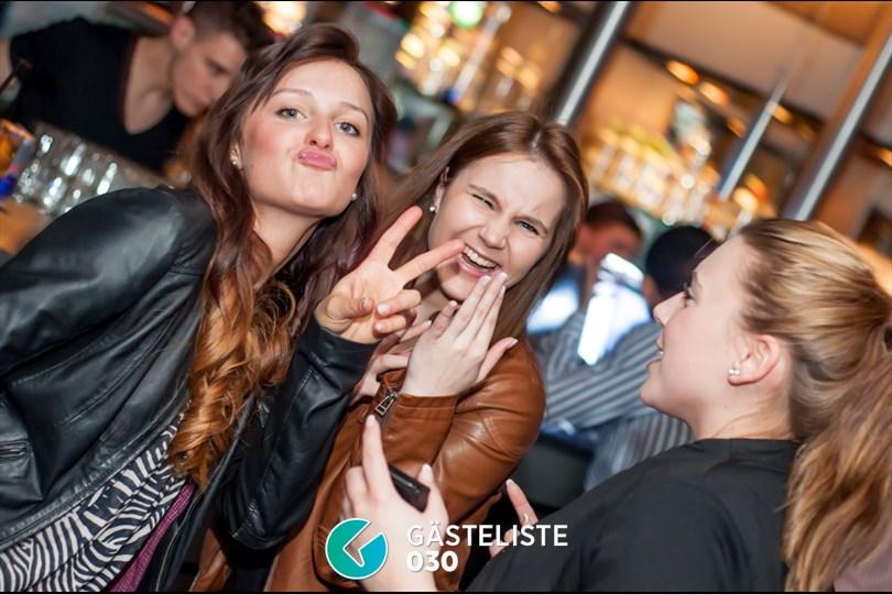 https://www.gaesteliste030.de/Partyfoto #8 E4 Berlin vom 16.05.2014