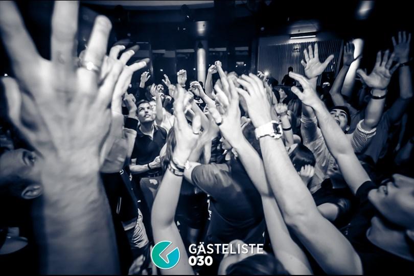 https://www.gaesteliste030.de/Partyfoto #74 E4 Berlin vom 16.05.2014