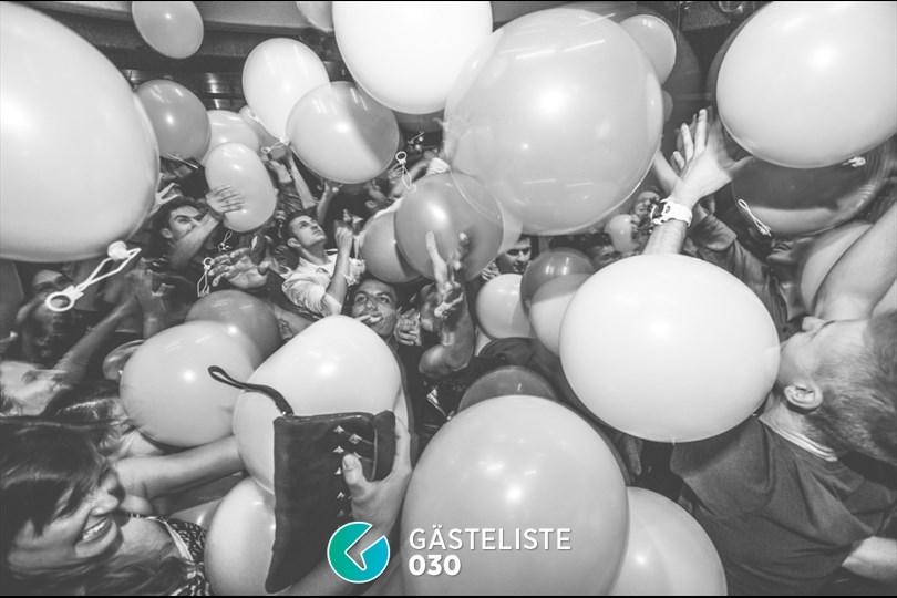 https://www.gaesteliste030.de/Partyfoto #76 E4 Berlin vom 16.05.2014