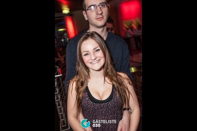https://www.gaesteliste030.de/Partyfoto #83 E4 Berlin vom 16.05.2014