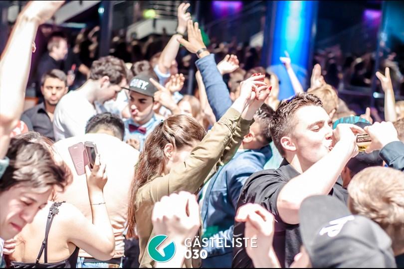 https://www.gaesteliste030.de/Partyfoto #54 E4 Berlin vom 16.05.2014
