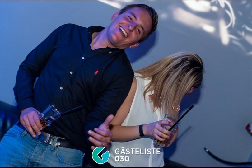 https://www.gaesteliste030.de/Partyfoto #86 E4 Berlin vom 16.05.2014
