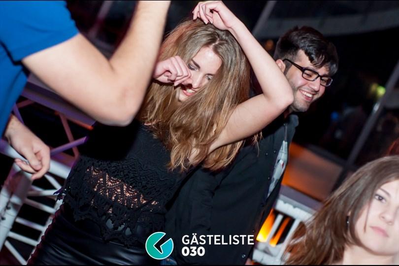 https://www.gaesteliste030.de/Partyfoto #9 E4 Berlin vom 16.05.2014