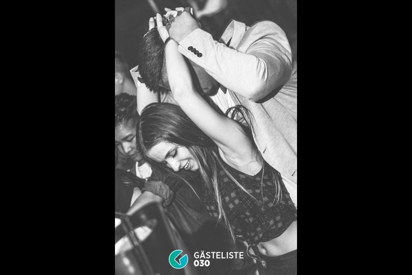 https://www.gaesteliste030.de/Partyfoto #96 E4 Berlin vom 16.05.2014