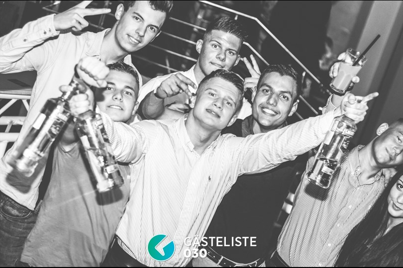 https://www.gaesteliste030.de/Partyfoto #13 E4 Berlin vom 16.05.2014