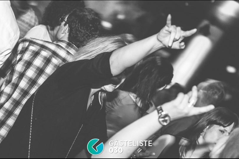 https://www.gaesteliste030.de/Partyfoto #48 E4 Berlin vom 16.05.2014