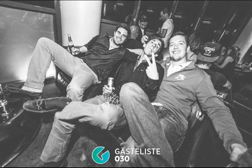 https://www.gaesteliste030.de/Partyfoto #85 E4 Berlin vom 16.05.2014