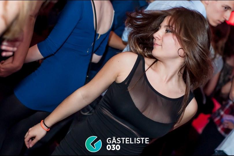 https://www.gaesteliste030.de/Partyfoto #11 E4 Berlin vom 16.05.2014