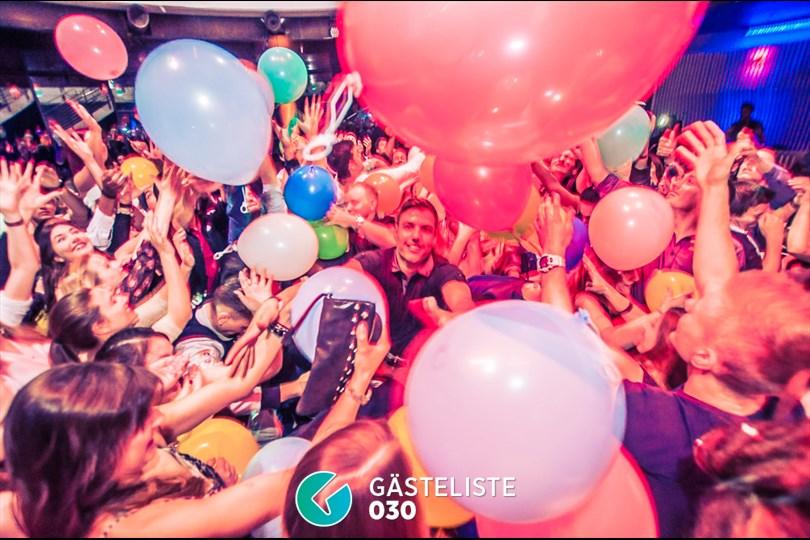 https://www.gaesteliste030.de/Partyfoto #77 E4 Berlin vom 16.05.2014