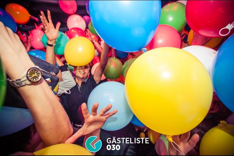 https://www.gaesteliste030.de/Partyfoto #75 E4 Berlin vom 16.05.2014