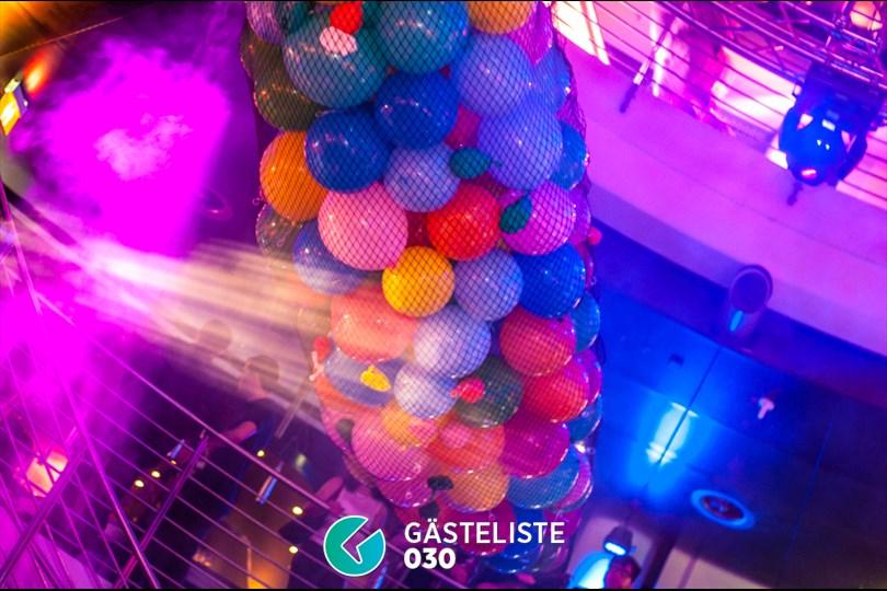 https://www.gaesteliste030.de/Partyfoto #70 E4 Berlin vom 16.05.2014