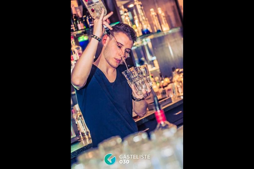 https://www.gaesteliste030.de/Partyfoto #47 E4 Berlin vom 16.05.2014