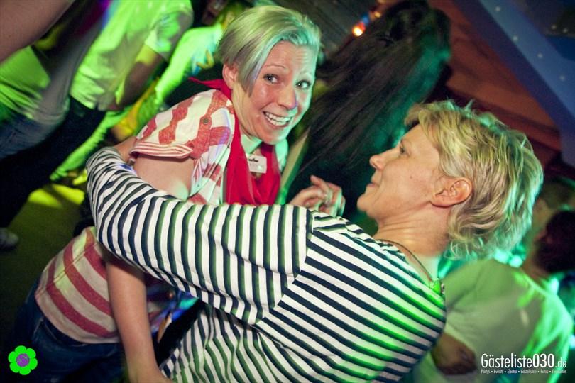 https://www.gaesteliste030.de/Partyfoto #19 Pirates Berlin vom 03.05.2014