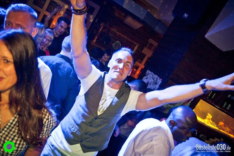 https://www.gaesteliste030.de/Partyfoto #56 Pirates Berlin vom 03.05.2014