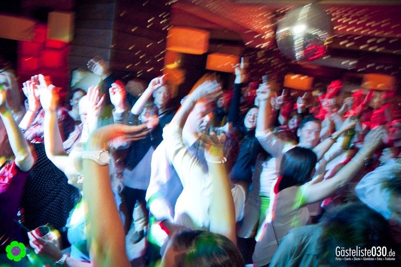 https://www.gaesteliste030.de/Partyfoto #9 Pirates Berlin vom 03.05.2014
