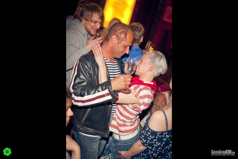 https://www.gaesteliste030.de/Partyfoto #26 Pirates Berlin vom 03.05.2014