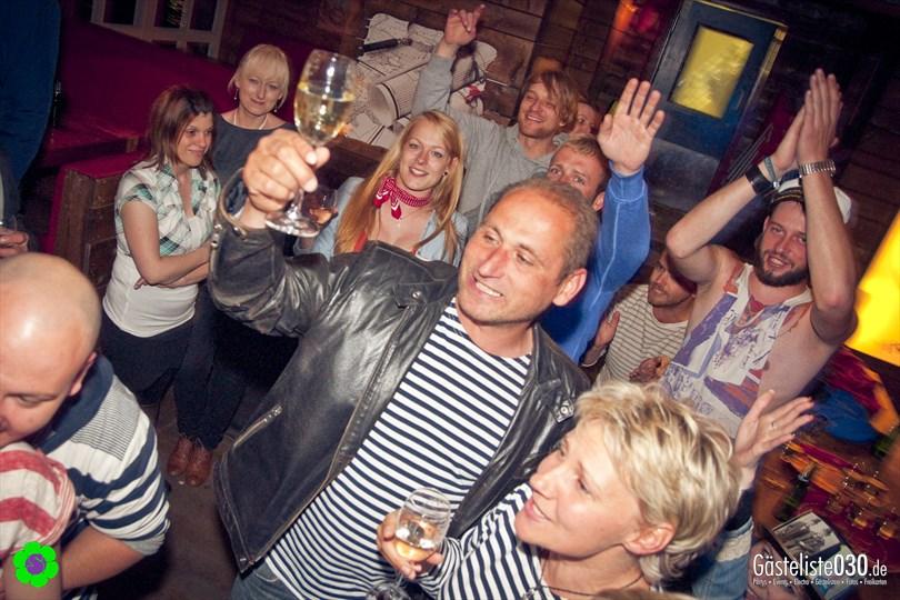 https://www.gaesteliste030.de/Partyfoto #11 Pirates Berlin vom 03.05.2014