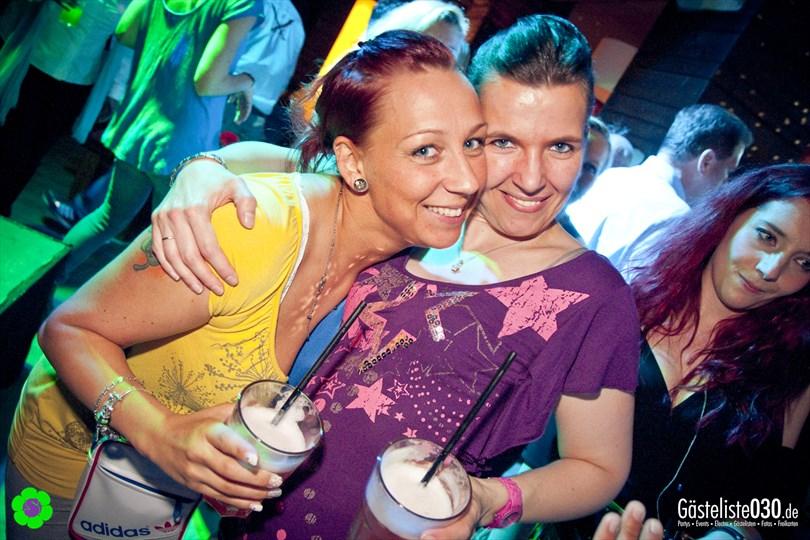 https://www.gaesteliste030.de/Partyfoto #3 Pirates Berlin vom 03.05.2014