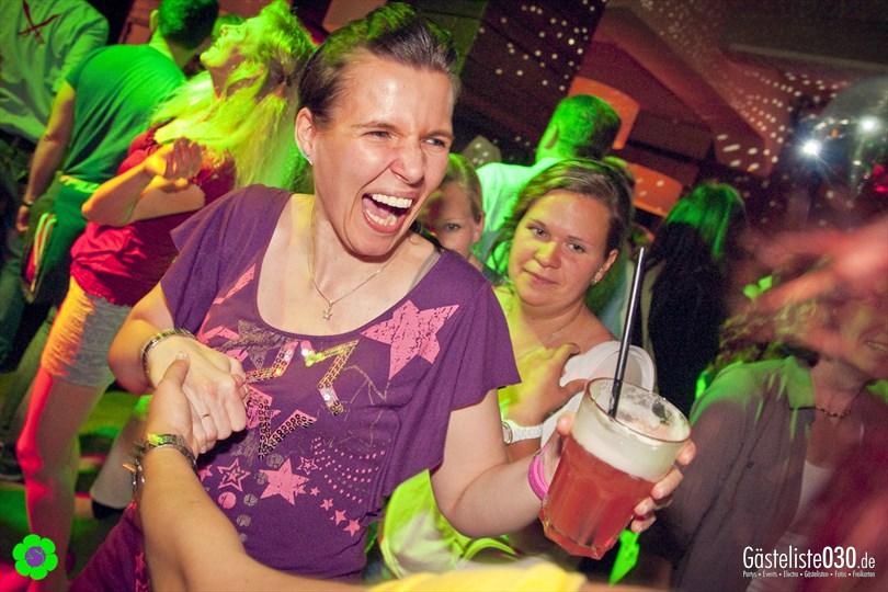 https://www.gaesteliste030.de/Partyfoto #17 Pirates Berlin vom 03.05.2014