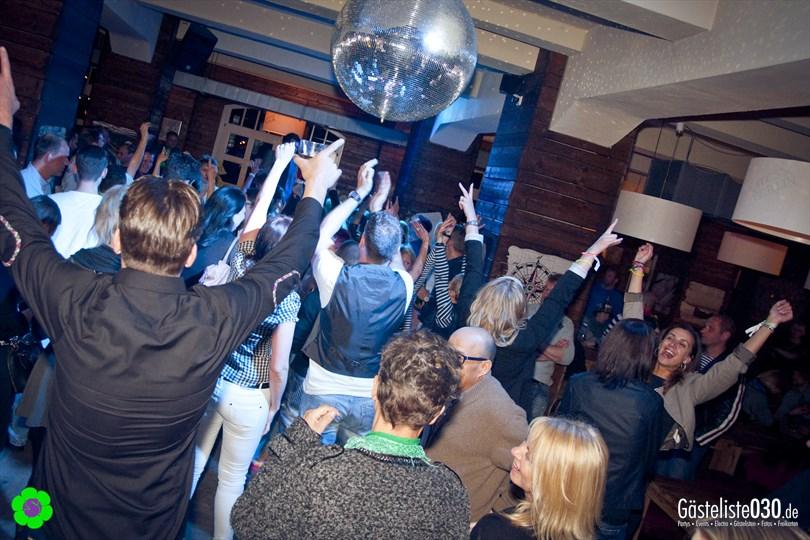 https://www.gaesteliste030.de/Partyfoto #18 Pirates Berlin vom 03.05.2014