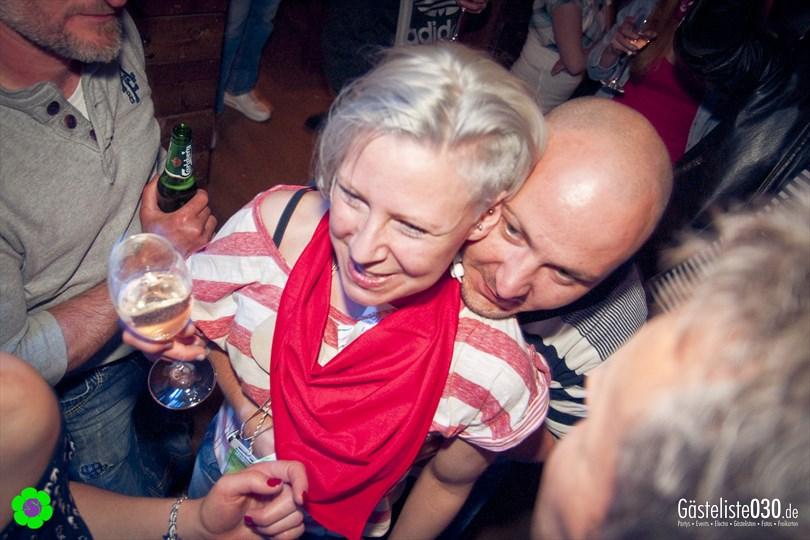https://www.gaesteliste030.de/Partyfoto #7 Pirates Berlin vom 03.05.2014