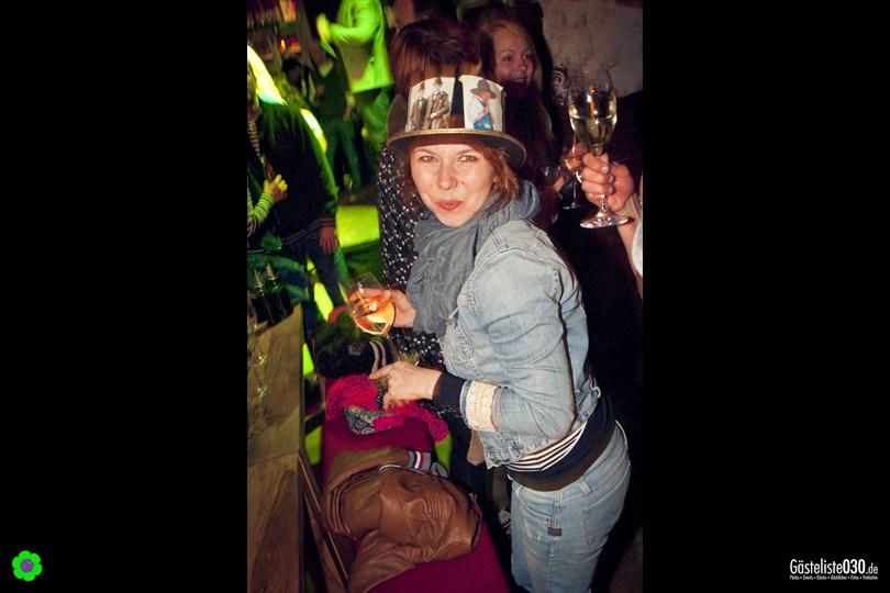 https://www.gaesteliste030.de/Partyfoto #31 Pirates Berlin vom 03.05.2014