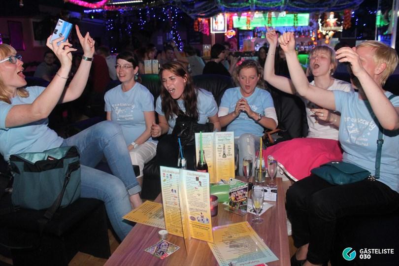 https://www.gaesteliste030.de/Partyfoto #16 Green Mango Berlin vom 23.05.2014