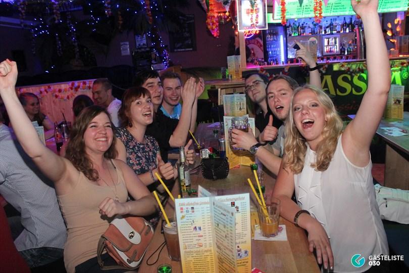 https://www.gaesteliste030.de/Partyfoto #17 Green Mango Berlin vom 23.05.2014