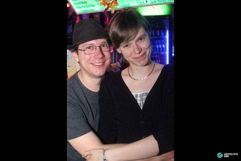 https://www.gaesteliste030.de/Partyfoto #32 Green Mango Berlin vom 23.05.2014