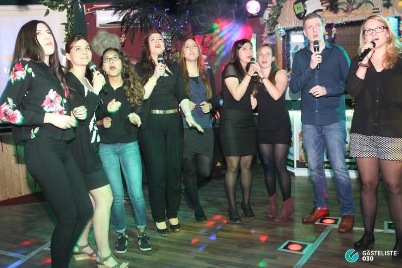 https://www.gaesteliste030.de/Partyfoto #2 Green Mango Berlin vom 23.05.2014