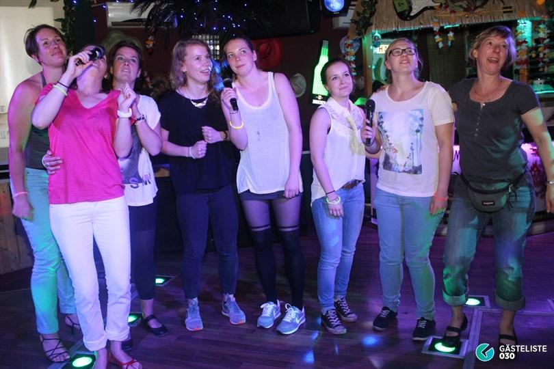 https://www.gaesteliste030.de/Partyfoto #13 Green Mango Berlin vom 23.05.2014