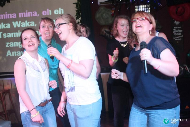 https://www.gaesteliste030.de/Partyfoto #60 Green Mango Berlin vom 23.05.2014