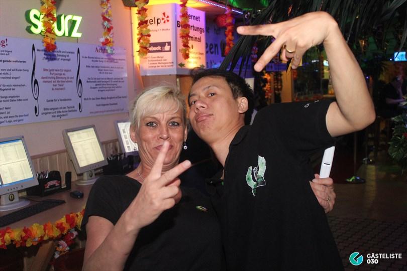 https://www.gaesteliste030.de/Partyfoto #34 Green Mango Berlin vom 23.05.2014