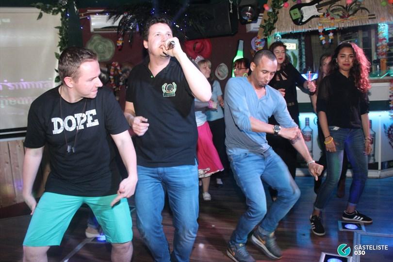 https://www.gaesteliste030.de/Partyfoto #25 Green Mango Berlin vom 23.05.2014