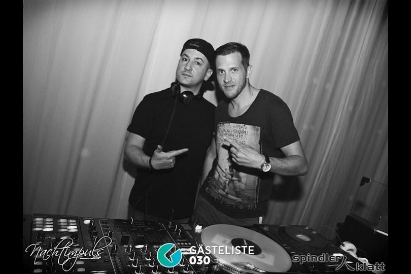 https://www.gaesteliste030.de/Partyfoto #10 Spindler & Klatt Berlin vom 10.05.2014