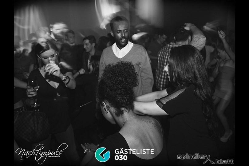 https://www.gaesteliste030.de/Partyfoto #35 Spindler & Klatt Berlin vom 10.05.2014