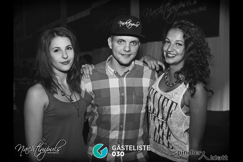 https://www.gaesteliste030.de/Partyfoto #25 Spindler & Klatt Berlin vom 10.05.2014