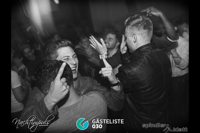https://www.gaesteliste030.de/Partyfoto #21 Spindler & Klatt Berlin vom 10.05.2014