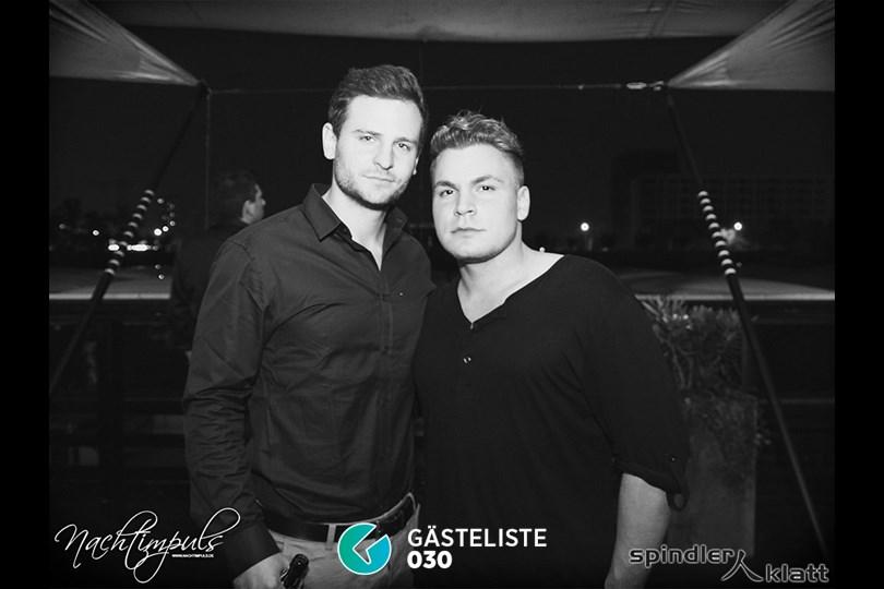https://www.gaesteliste030.de/Partyfoto #82 Spindler & Klatt Berlin vom 10.05.2014