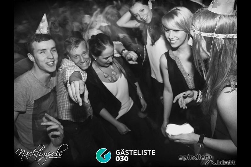 https://www.gaesteliste030.de/Partyfoto #77 Spindler & Klatt Berlin vom 10.05.2014