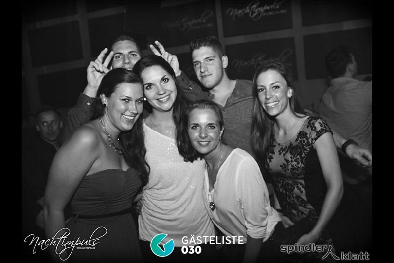 https://www.gaesteliste030.de/Partyfoto #52 Spindler & Klatt Berlin vom 10.05.2014