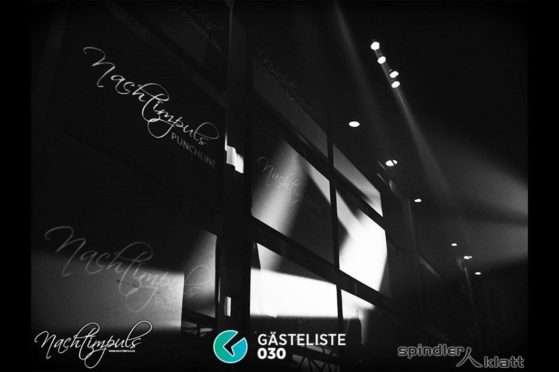 https://www.gaesteliste030.de/Partyfoto #2 Spindler & Klatt Berlin vom 10.05.2014
