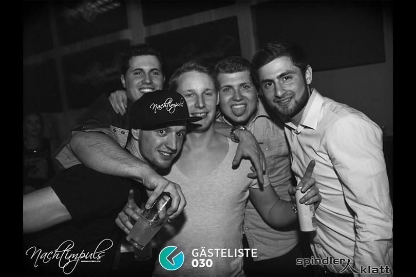 https://www.gaesteliste030.de/Partyfoto #32 Spindler & Klatt Berlin vom 10.05.2014