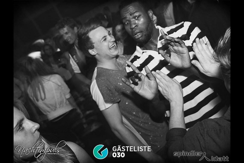 https://www.gaesteliste030.de/Partyfoto #42 Spindler & Klatt Berlin vom 10.05.2014