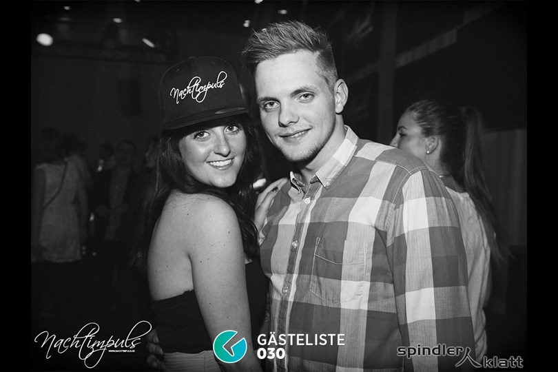 https://www.gaesteliste030.de/Partyfoto #29 Spindler & Klatt Berlin vom 10.05.2014